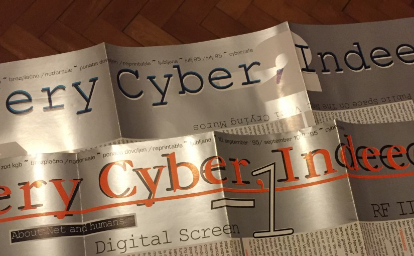 [-34] Very Cyber Indeed