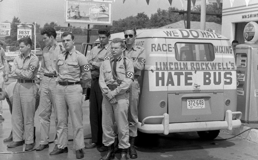 Hate-Bus-1961