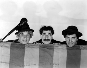 Annex - Marx Brothers (At the Circus)_01