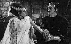 Bride-of-Frankenstein_03