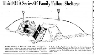 Fallout shelter diagram Sept. 24, 1961_p01